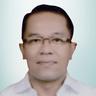 dr. Apollo Sahat Manaek Napitu, Sp.BS