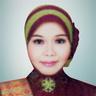 dr. Apresia Kharisma Lady Fadilah