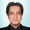 dr. April Hidayat, Sp.B