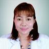 dr. Aprilia Karen Mandagie, Sp.KK