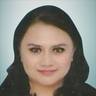 dr. Aprillia Putrie Dewi Puspita Sari, Sp.OG