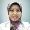 dr. Aprivita Gayatri, Sp.JP, FIHA
