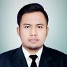 dr. Apriyanza Akbar, Sp.THT-KL