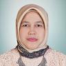 dr. Arasy Nanda, Sp.KJ