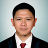 dr. Ardan Miraz, Sp.PD