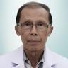 dr. Ardaya, Sp.PD-KGH