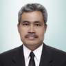 dr. Ardik Lahdimawan, Sp.BS