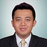 dr. Ardiles, Sp.OG