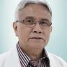dr. Arend Karel Ponggawa, Sp.B, Sp.BP-RE