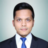 dr. Arfian Amin Nasution, Sp.JP, M.Ked(Kard), FIHA