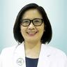 dr. Arhwinda Pusparahaju Artono, Sp.KFR