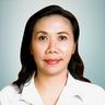 dr. Ari Andayani, Sp.M(K)