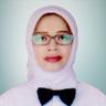 dr. Ari Nursanti, Sp.THT-KL