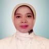 dr. Ari Ratna Manikam, Sp.KFR