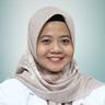 dr. Ari Sariningrum, Sp.JP, FIHA