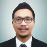 dr. Aria Adhitya Suyatno, Sp.OT