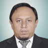 dr. Aria Bisma Maresa Putra, Sp.An