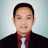 dr. Aria Hendra Kusuma, Sp.KK