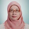 dr. Ariani Permata Sari, Sp.P