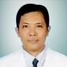 dr. Arie Cahyono, Sp.THT-KL(K)