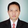 dr. Arie Indrianto, Sp.OG