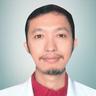 dr. Arief Aji Subakti, Sp.JP, FIHA