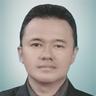 dr. Arief Andri Parwoto, Sp.KK