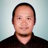 dr. Arief Budiarto, Sp.A