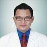 dr. Arief Budiman, Sp.OG