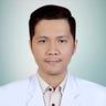 dr. Arief Dwinanda