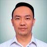 dr. Arief Ismail Khalik, Sp.B