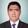 dr. Arief Krisnadhi Prasojo, Sp.OG