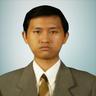 dr. Arief Priambodo, Sp.A(K)