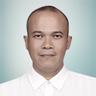 dr. Arief Priyadi, Sp.M