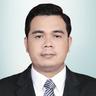 dr. Arief Rinaldy, Sp.OG