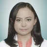 dr. Ariel Anugrahani, Sp.THT-KL