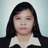 dr. Arieta Rachmawati Kawengian, Sp.A