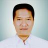 dr. Arif Aminudin Aziz, Sp.An