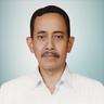 dr. Arif Effendi, Sp.KK