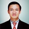 dr. Arif Faiza, Sp.A
