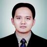 dr. Arif Handiarsa, Sp.A, M.Sc