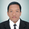 dr. Arif Kurnia Timur, Sp.B
