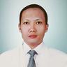 dr. Arif Kusno Prabowo, Sp.B, M.Si.Med