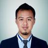 dr. Arif Prasetyo Utomo, Sp.BTKV