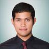 dr. Arif Rahmat Muharram, Sp.BP-RE