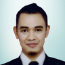 dr. Arif Septa Reno Harita, Sp.B