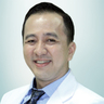 dr. Arif Soemarjono, Sp.KFR, FACSM, MD