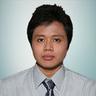 dr. Arif Tri Prasetyo, Sp.BP-RE, M.Ked.Klin