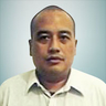 dr. Arif Wahyono, Sp.F