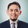 dr. Arif Widiatmoko, Sp.KK